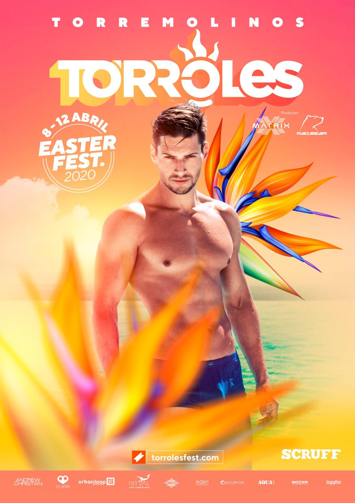 torrolesfest2020