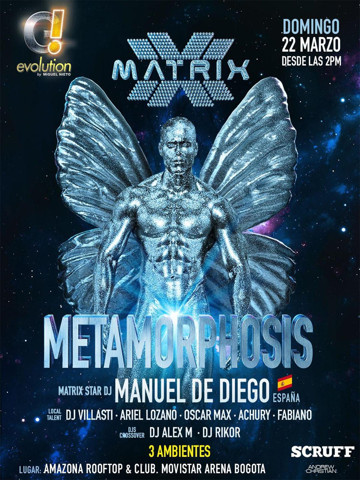metamorfosis22
