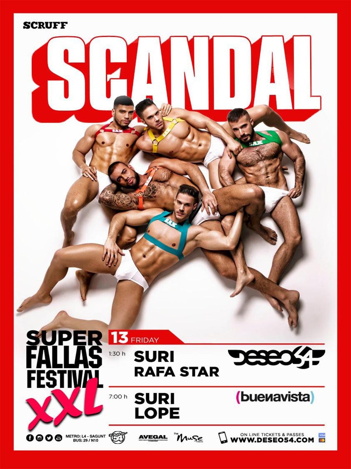 scandal13